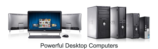 Desktops Welcome to CCR Event Technology Rentals