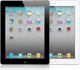 rent ipad today in denver