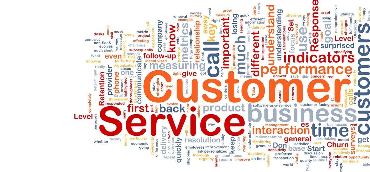 customersupport-service