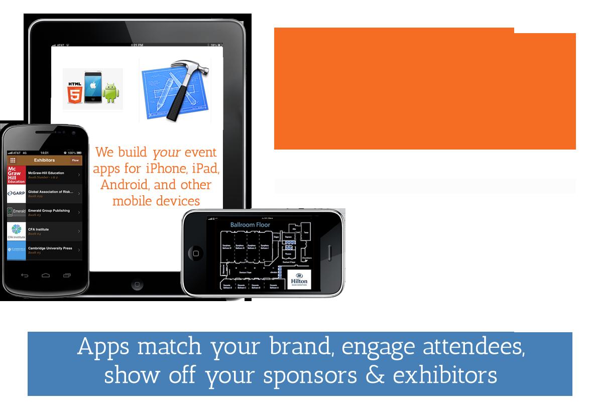 conferencebrand-appf