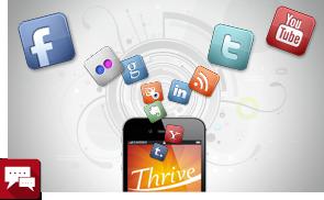 socialmedia_icon