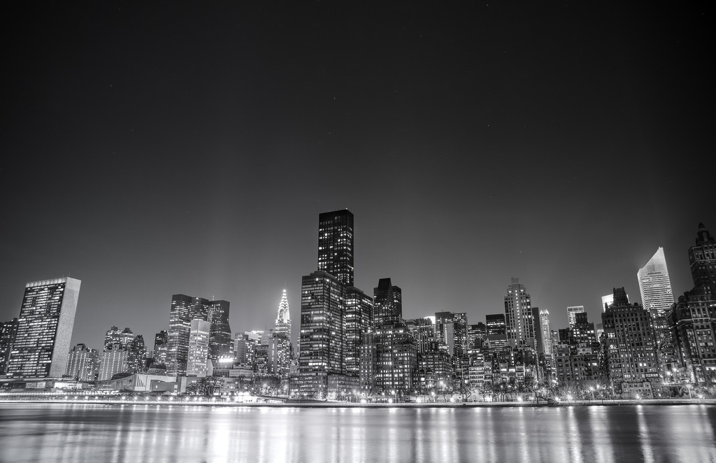 New-York-City-Night-sml