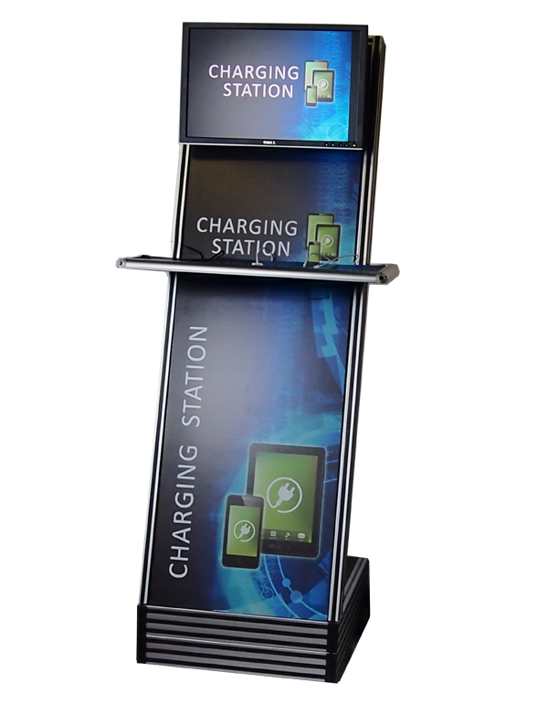 CCR---Charging-Kiosk---Large-White