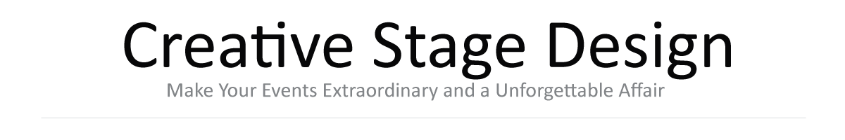 header-page-text-stage