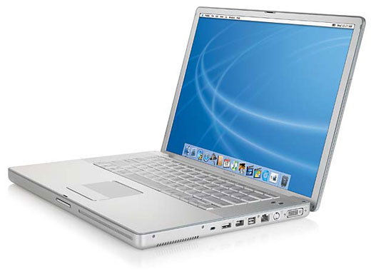 mac- powerbook-rental-denver
