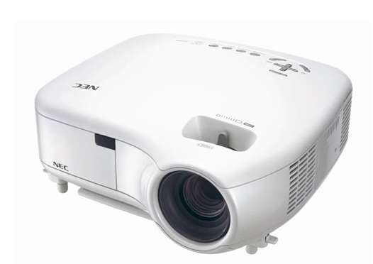 projector-rental-image