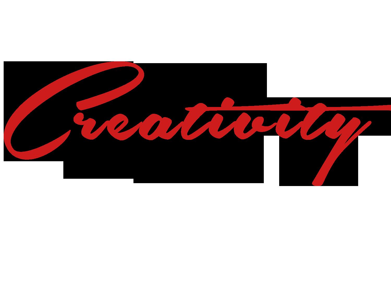 transpimage-CreativityF11