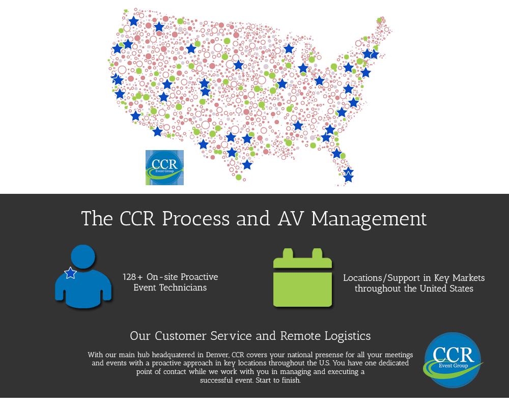 CCRCoverageMap-2015
