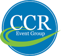 CCR Event Group – Audio Visual Services, Laptops & Technology Rentals