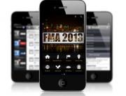 FMA_app