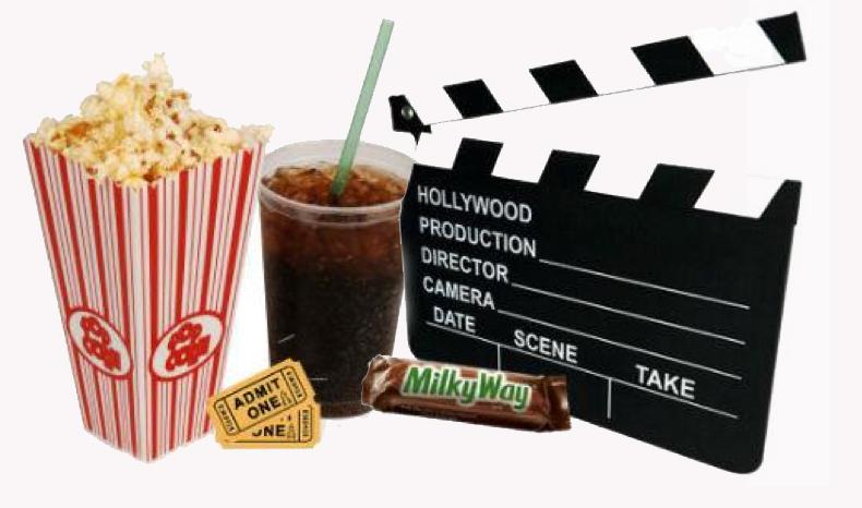 MovieTreats