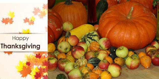 thanksgiving-header