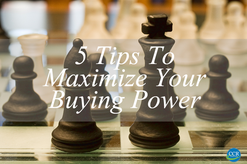 5-tips-for-maximizing-your-buying-power
